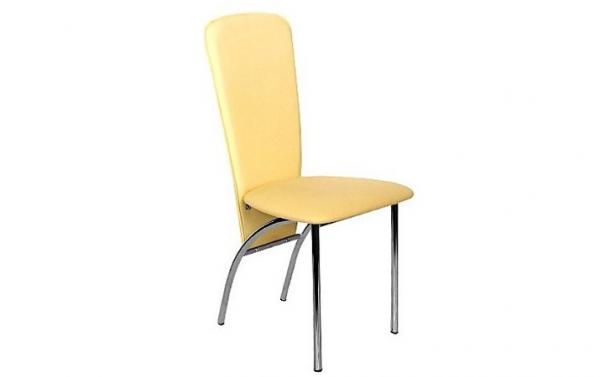 scaun-bucatarie-wenge 1