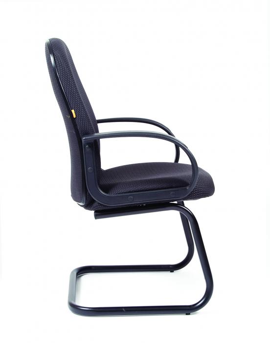scaun-conferinta-talpa-sanie-stofa-gri [2]