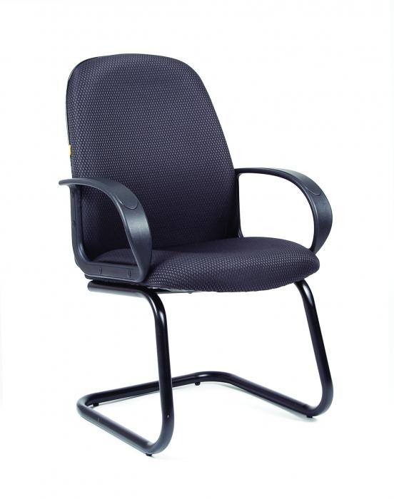 scaun-conferinta-talpa-sanie-stofa-gri [0]
