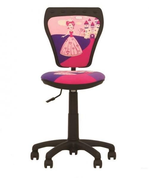 scaun-copii-printese 0