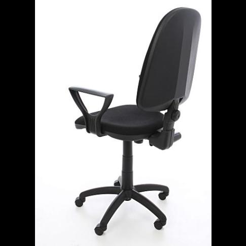 scaun-birou-ergonomic [1]