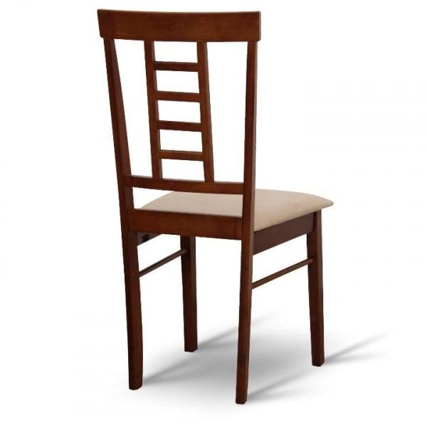 scaun-lemn-oleg-nuc