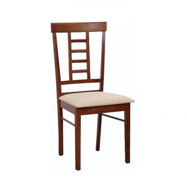 scaun-lemn-oleg-nuc 0