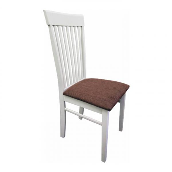 scaun-dining-astro-alb