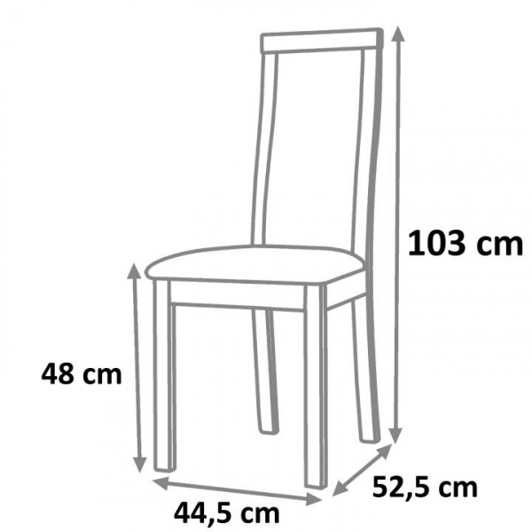 scaun-lemn-oleg-nuc 4