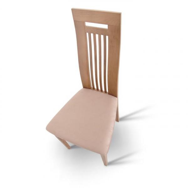 scaun-lemn-oleg-nuc 3