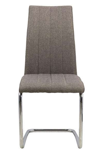 scaun-lemn-oleg-nuc 2