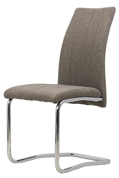 scaun-lemn-oleg-nuc 1