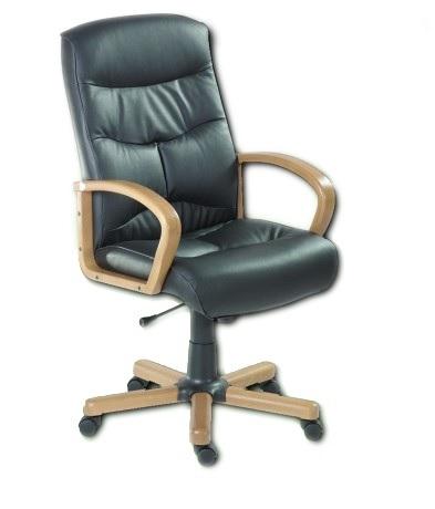 Scaun managerial 5402 0
