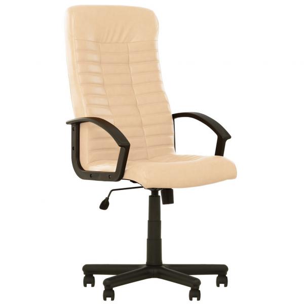 scaun-directorial-spatar-inalt-crem 0