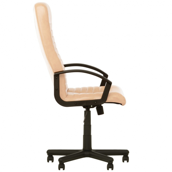 scaun-directorial-spatar-inalt-crem 2