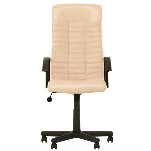 scaun-directorial-spatar-inalt-crem 1