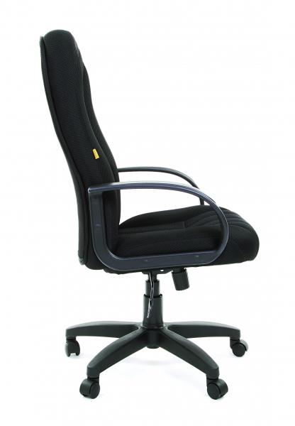 scaun-manager-negru 2