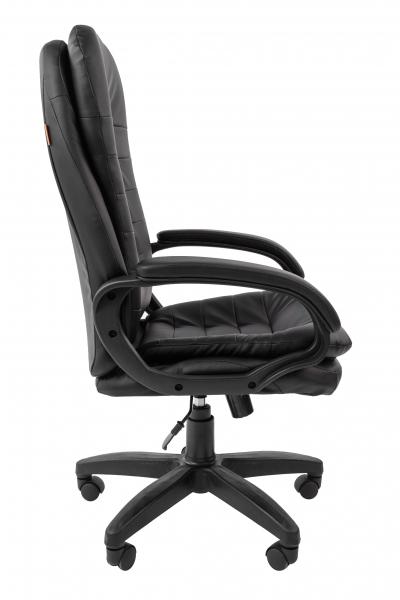 scaun-birou-directorial-795-lt-negru 2