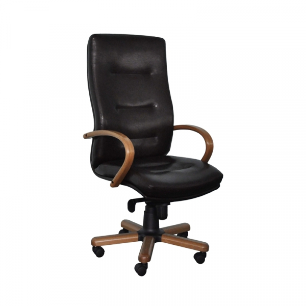 scaun-birou-brate-lemn 0