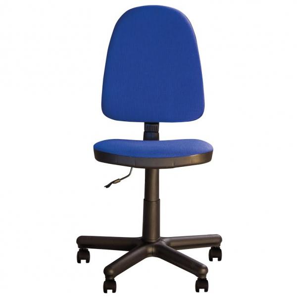 Scaun de birou Prestige GTS Albastru 1