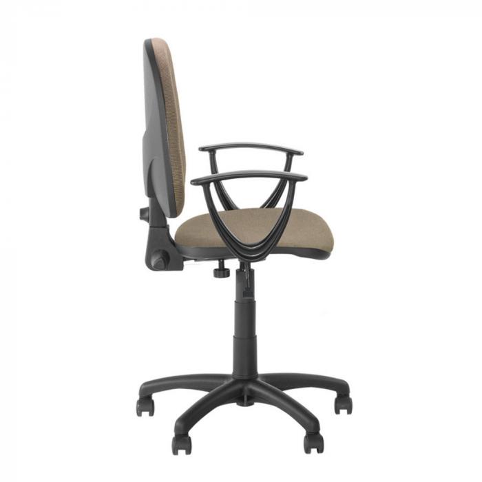 scaun-ergonomic [2]