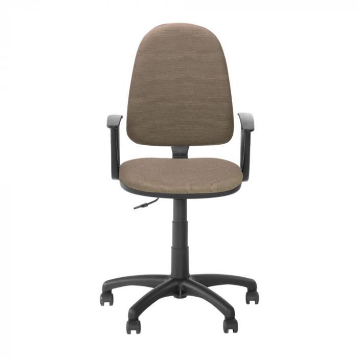scaun-ergonomic [1]