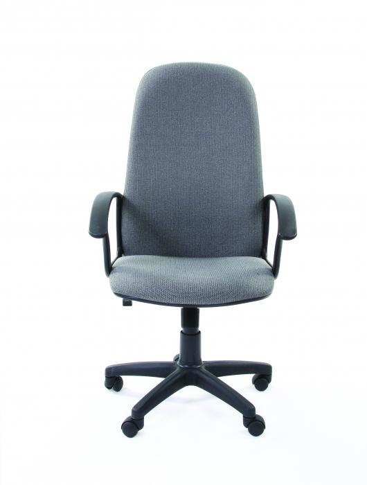 scaun -ergonomic-gri [1]