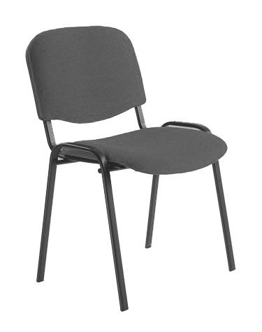 scaun-felicia-negru 1