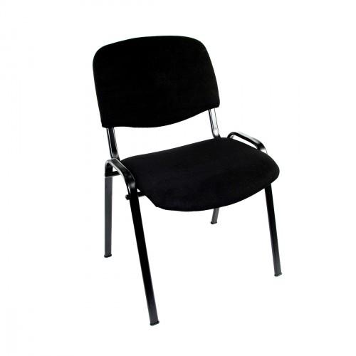 scaun-felicia-negru 0