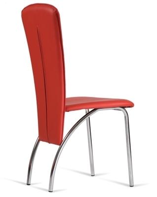 scaun-bucatarie-wenge 2