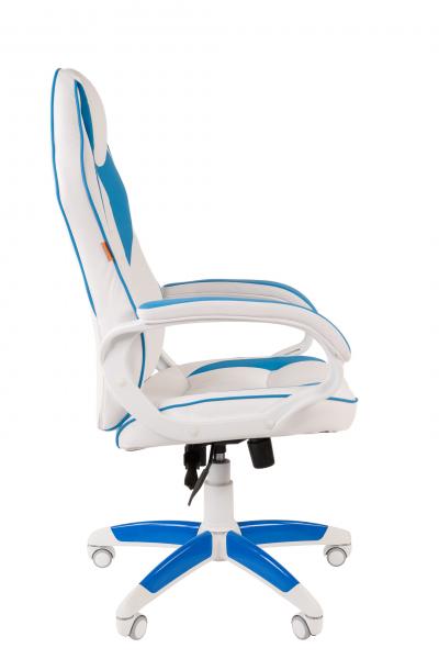 scaun-gaming-sb16-alb-blue 2