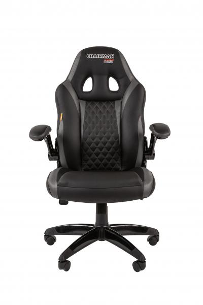scaun-gaming-sb15-negru [1]