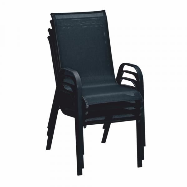 scaun-gradina-terasa [1]