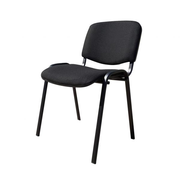 scaun-vizitator-bordo 1