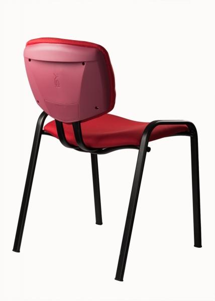 scaun-vizitator 2