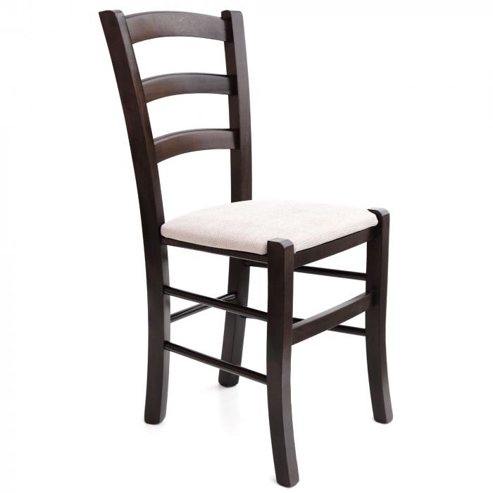 scaun-lemn-venezia 0