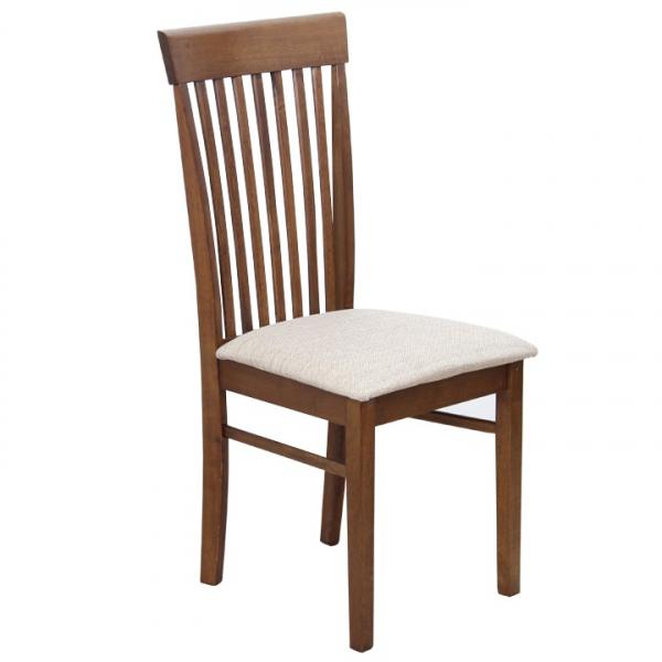 scaun-dining-astro-nuc 0