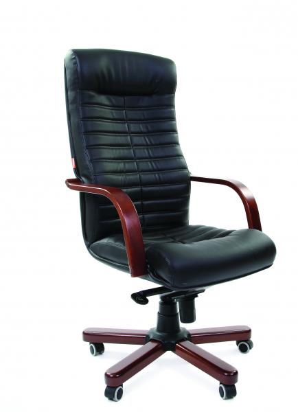 scaun-manager-negru 0