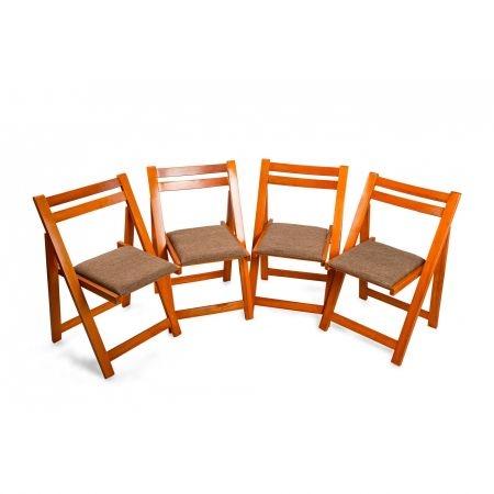 Set masa cu 4 scaune 2