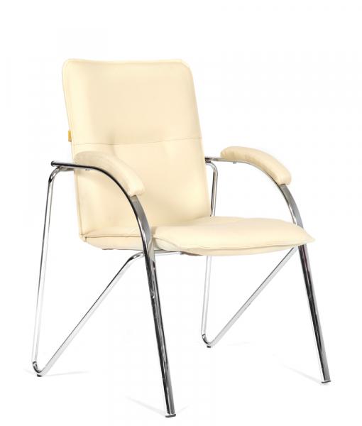 scaun-conferinta-semba-850-bej 0