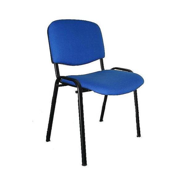 scaun-felicia-negru 2