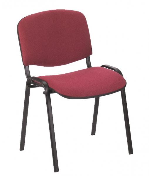 scaun-vizitator-bordo 0