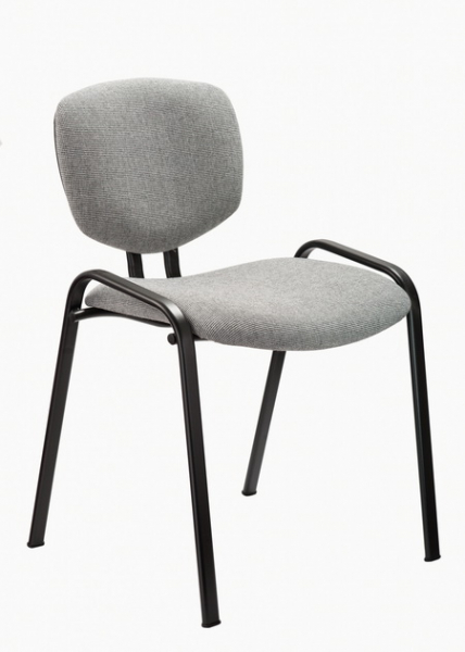 scaun-vizitator 0
