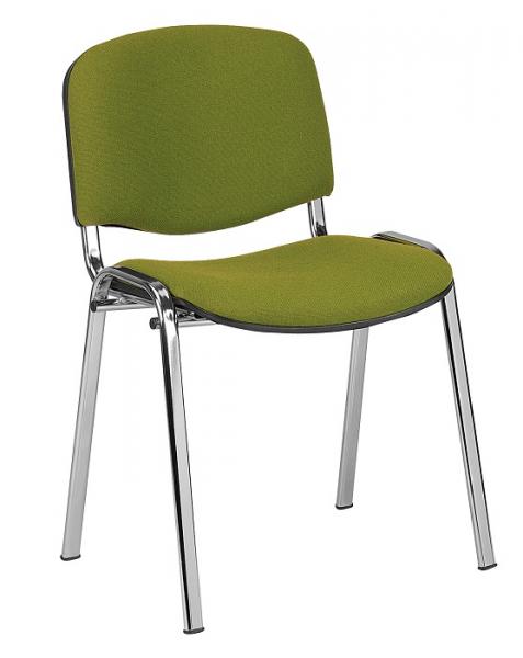 scaun-cong=ferinta-taurus-cromat 0