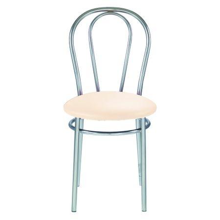 scaun-bucatarie-crem 1