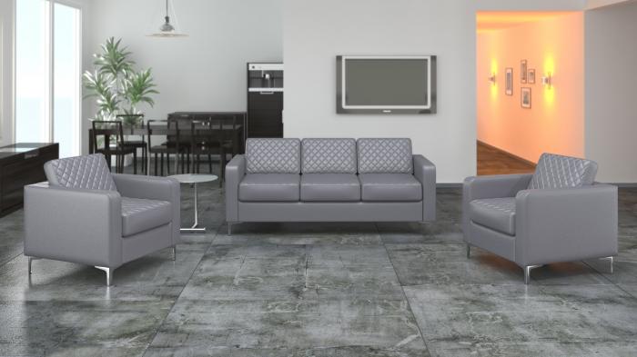 set-living-gri 0