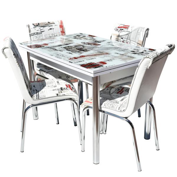 masa-4-scaune-sticla-cladiri-oras 0