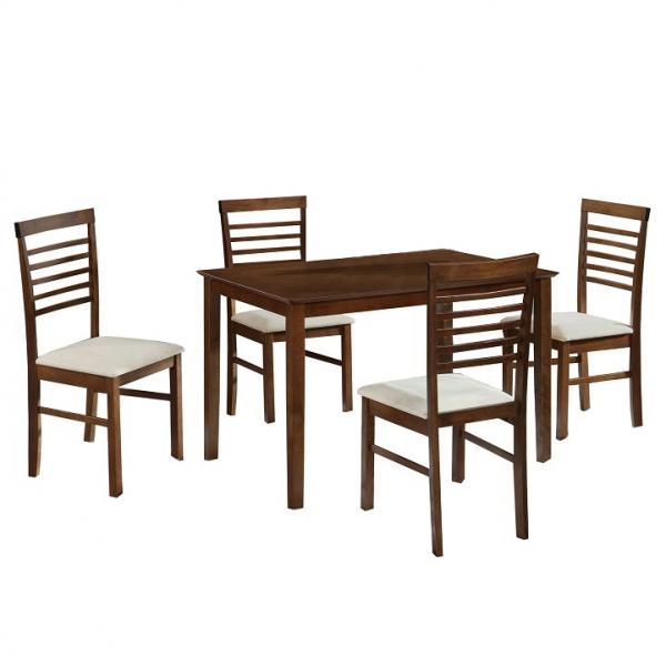 set-masa-cu-scaune-nuc-bej [0]