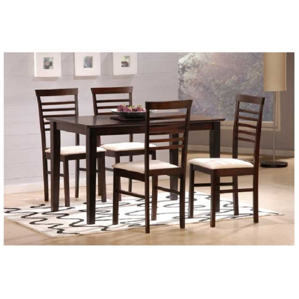 set-masa-cu-scaune-nuc-bej [1]