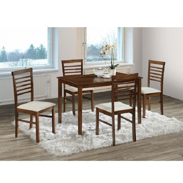 set-masa-cu-scaune-nuc-bej [2]