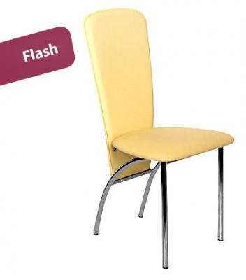 Scaun Flash