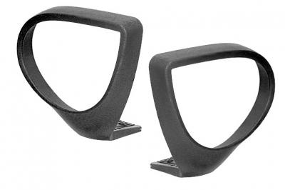 Scaun ergonomic 1340 syn3