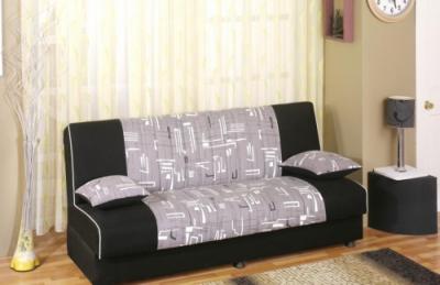 Canapea extensibila Detroit0