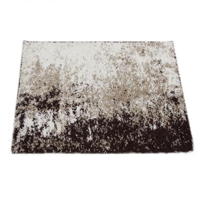 Covor Linton 100x150 cm, crem/maro, grosime 3 cm2